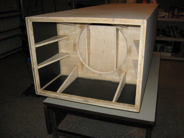 THT LP Folded Horn Subwoofer-tht-sealed-chamber.jpg