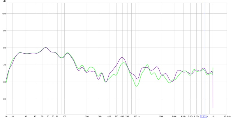 calibrated EMC8000-tilted.jpg