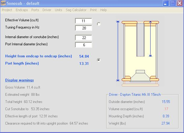 Building a rig - sub is befuddling-titanic-tube.jpg