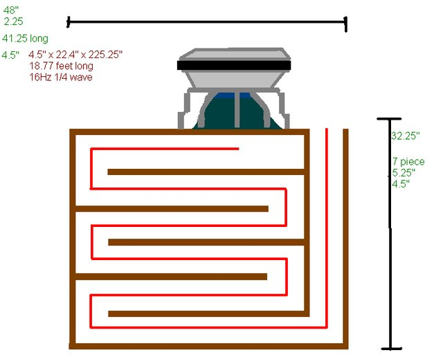 can this be considered a TL?-tlmeasurelengthtaller.jpg