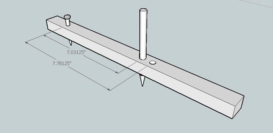Newbie question regarding cutting speaker hole-tool-circles.jpg
