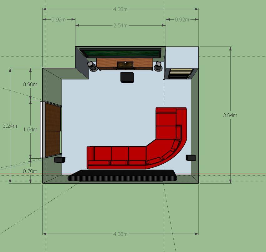 Help Design My Small Theatre-top.jpg