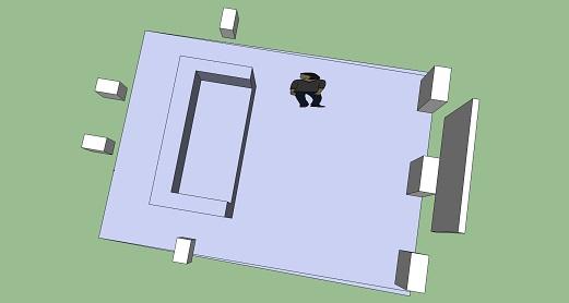 Is this space big enough??-top-view-r.jpg