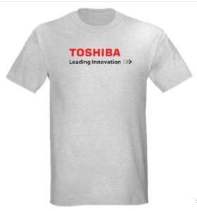 Name:  Toshiba.JPG Views: 121 Size:  6.9 KB