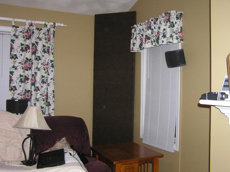 My DIY treatments-tower-house.jpg