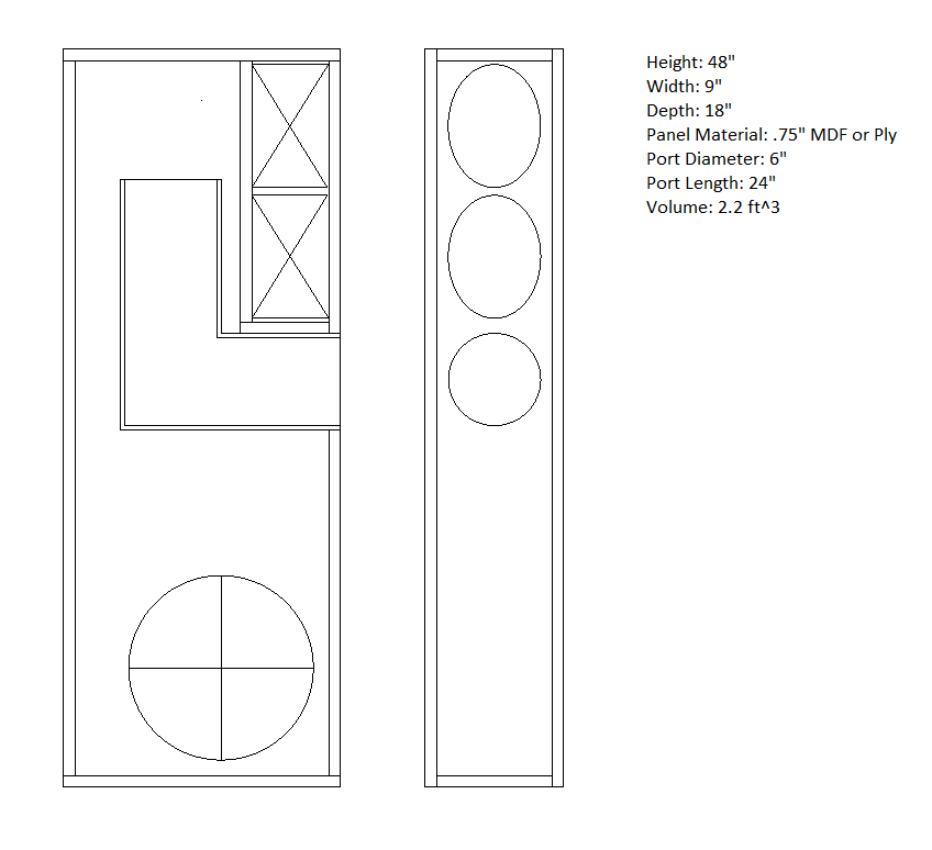 Help with 2.1 DIY Build-towerbox.png
