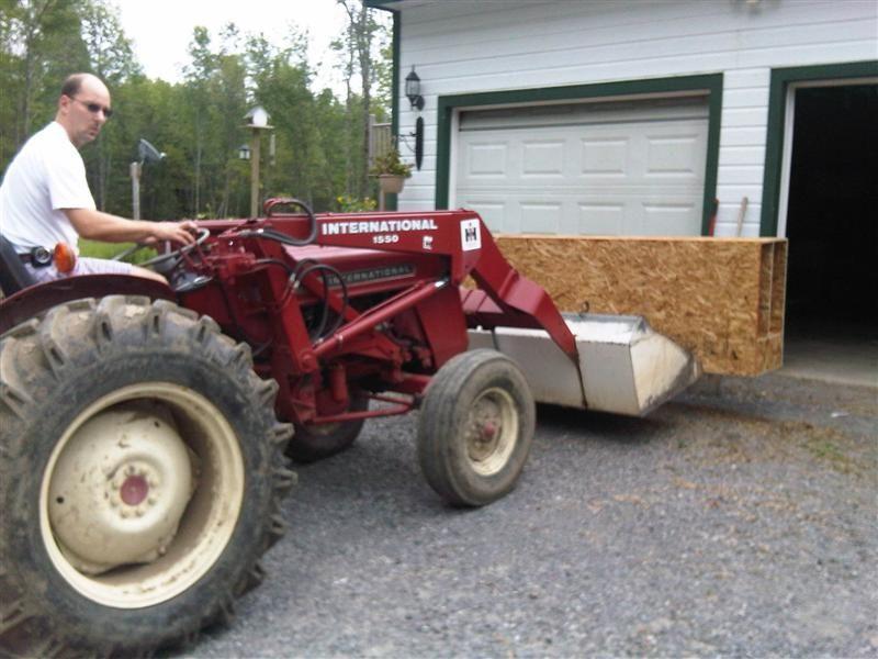 TRIO12 HORN Attic Sub Build-tractor-sub.jpg