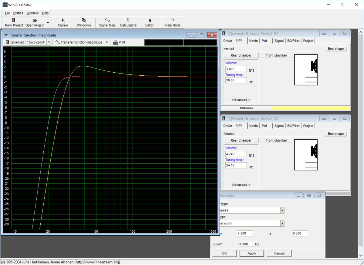 JL Audio 10w6V2 enclosure design-transfer.jpg