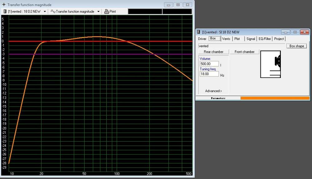 "Stereo Integrity HT 18"" Alfa-74 project-transfer-magnitude.jpg"