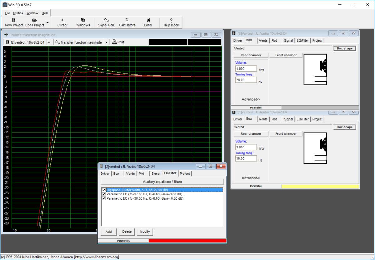 JL Audio 10w6V2 enclosure design-transfer-parametric.jpg