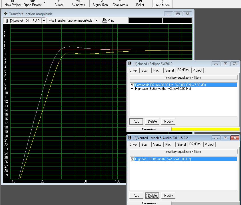IXL 15.2.2-transfer.png