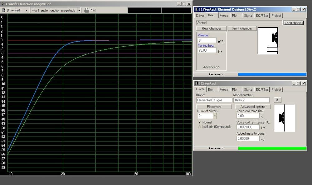 Trans Function Question-transfunction.jpg