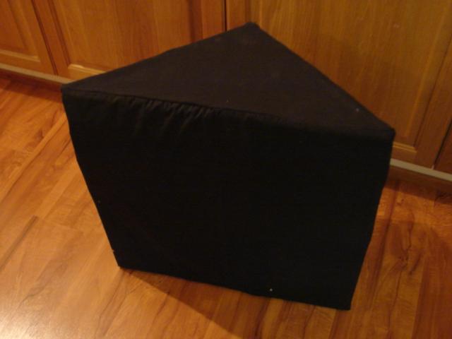Bass traps-trap-2.jpg