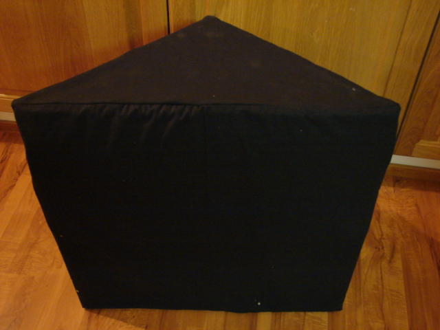 Bass traps-trap-3.jpg