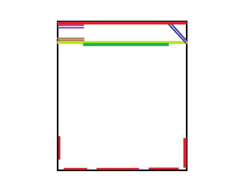 False screen wall or corner trap absorbers?-traps.jpg