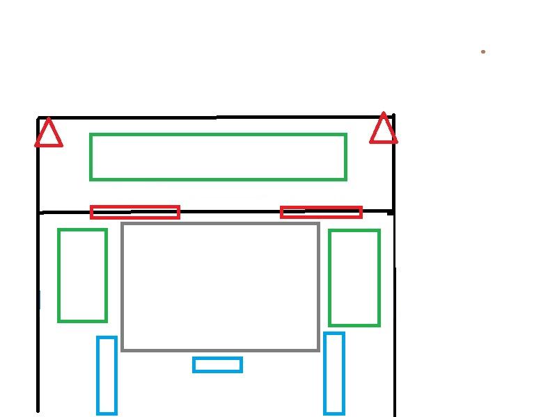 Do I even need bass traps at all?-treatment-idea3..jpg