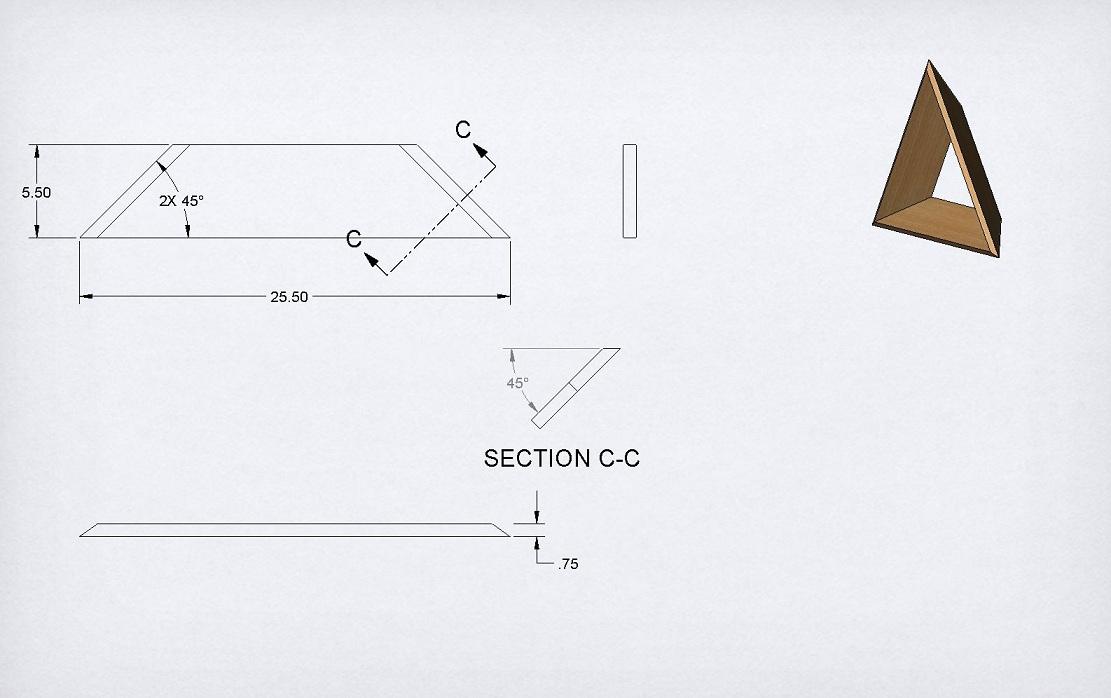 DIY, Acoustical panels-tri-corner-trap.jpg