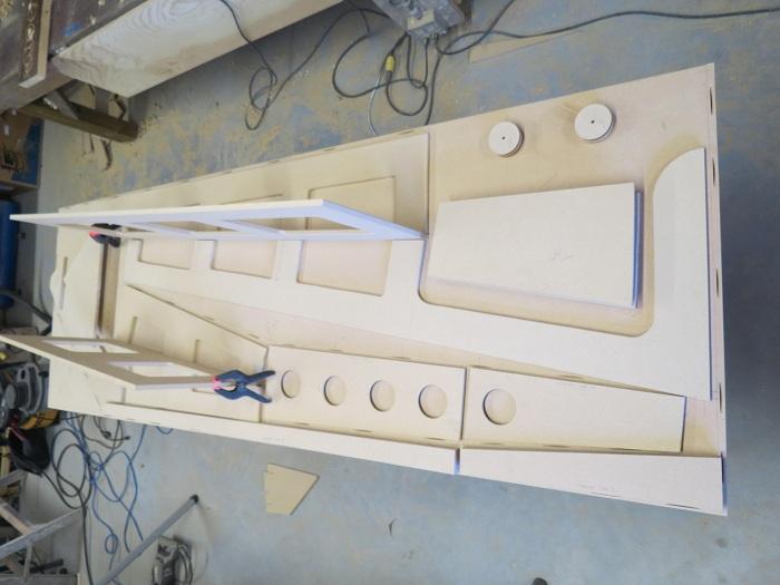 Css trio 12 loaded horn-trio-11.jpg