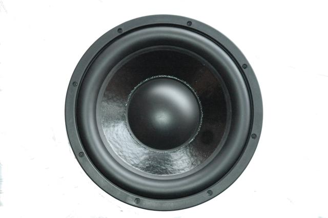 Announcing the new TRIO12 subwoofer-trio-12-front.jpg