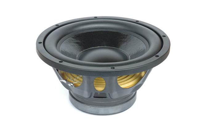 Announcing the new TRIO12 subwoofer-trio-12-side.jpg