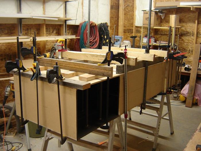 Css trio 12 loaded horn-trio-37.jpg