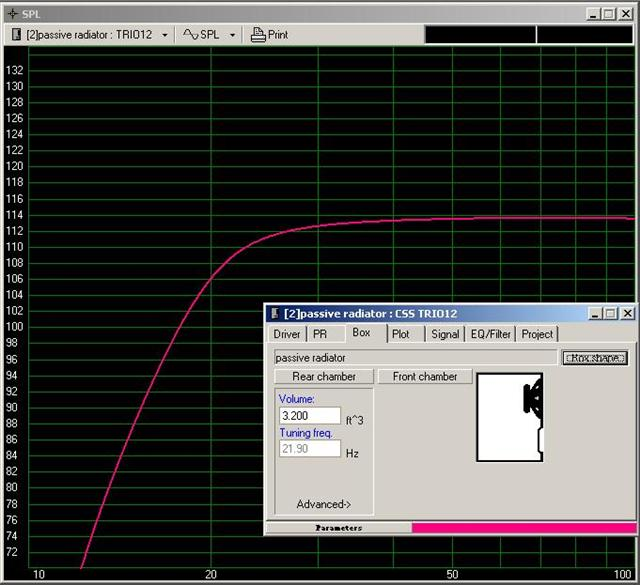 Some basline questions re: DIY sub-trio12.jpg