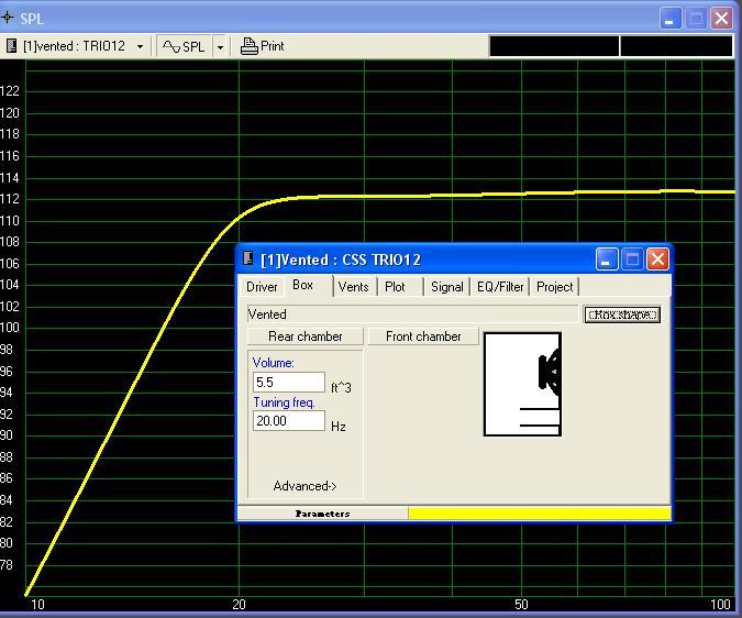 RSS390HF-4 modelling problem-trio12.jpg