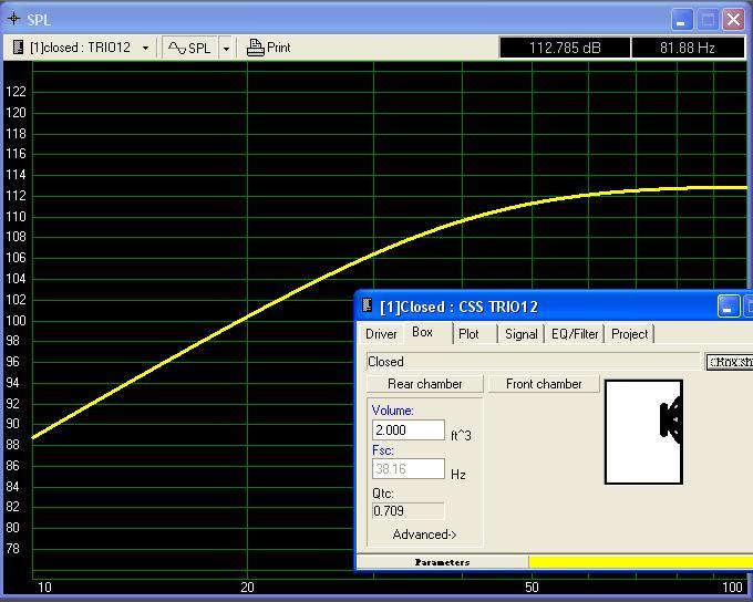 Potential setup using 2 CSS Trio12-trio12spl.jpg