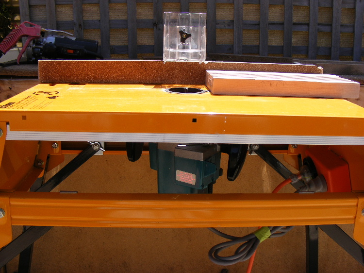 BroadBand Bass Trap's Build-triton-router-bench.jpg