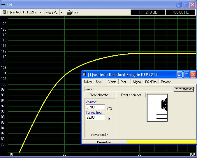 Finding subwoofer parameters-trizzly.jpg