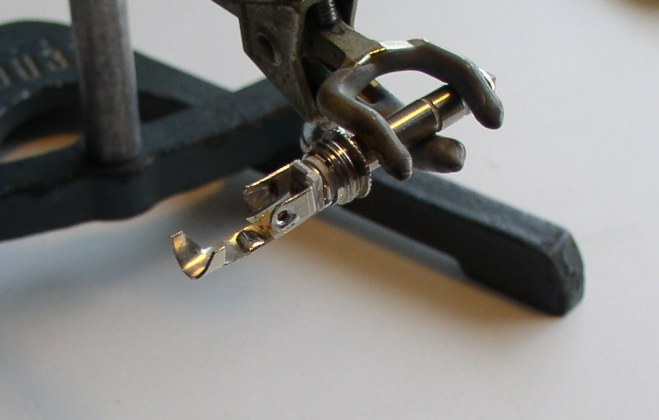 How to Solder: An Illustrated DIY Guide to Making Your Own Cables-trs-connector-prep-5.jpg