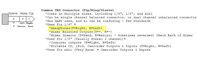 Is rca mono to 1/4 stereo ok???-trs.jpg