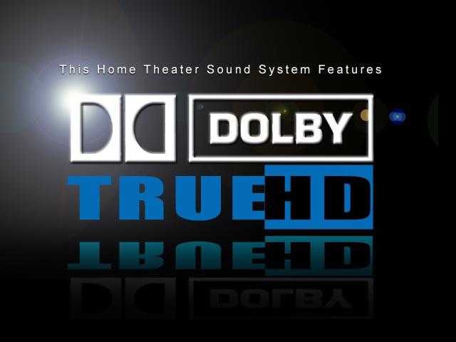 TrueHD poster in hi-res. Enjoy!-truehd-thumb.jpg