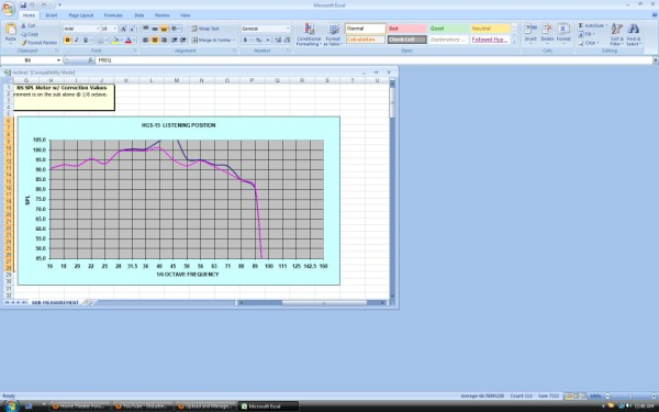 Just got AS-EQ1 and have a few questions...-truetra1-600-x-375-.jpg