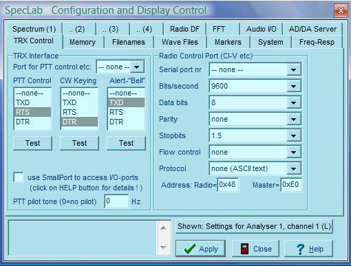 Spectrum Labs Download, Setup and Color Guide-trx.jpg