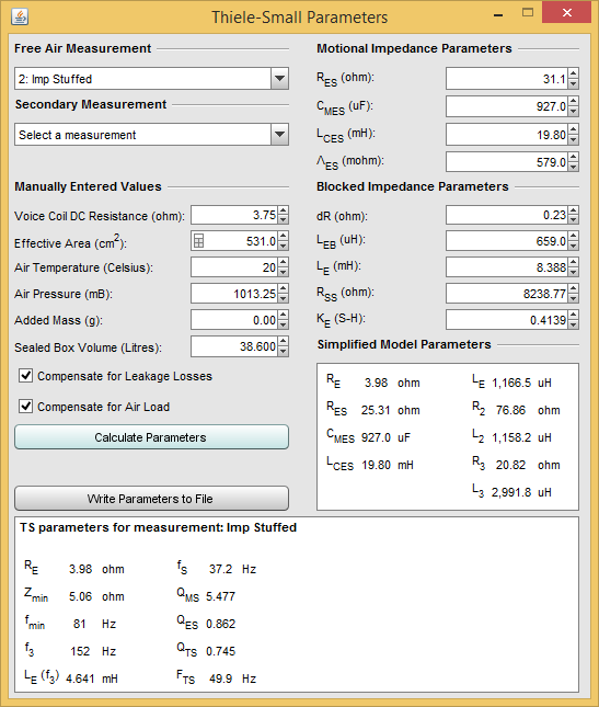 How does REW calculate Q?-ts_stuffed.png