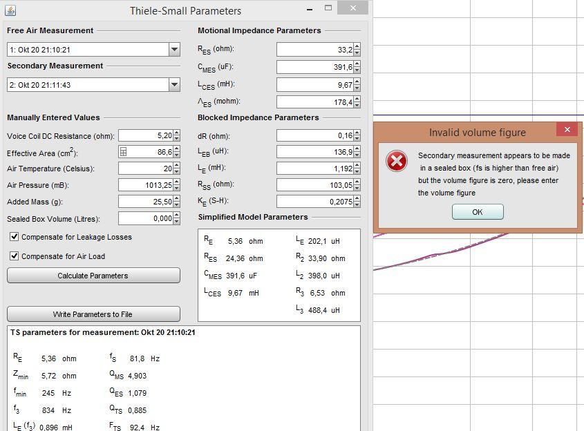 TSP measurement failed - why?-tsp_calc_2.jpg