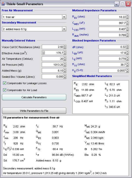 Qtc measurement/calculation-tsparams.jpg
