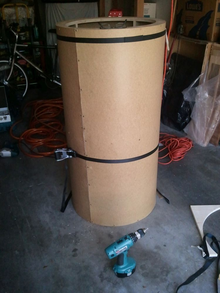 I have an idea for a DIY sub and would like you to share your opinion.-tube.jpg