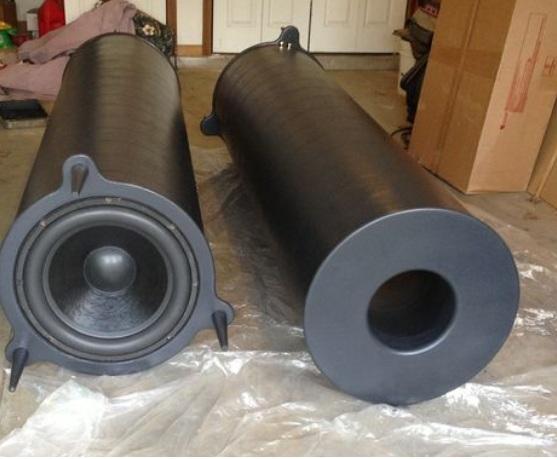 "Maelstrom 21"" LLT-tubes-1.jpg"