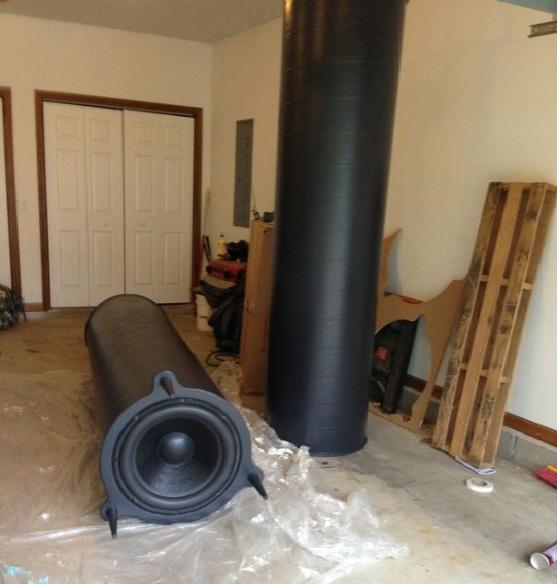 2 21 Inch Maelstroms in Sonotubes 650L 14Hz tune-tubes-2.jpg
