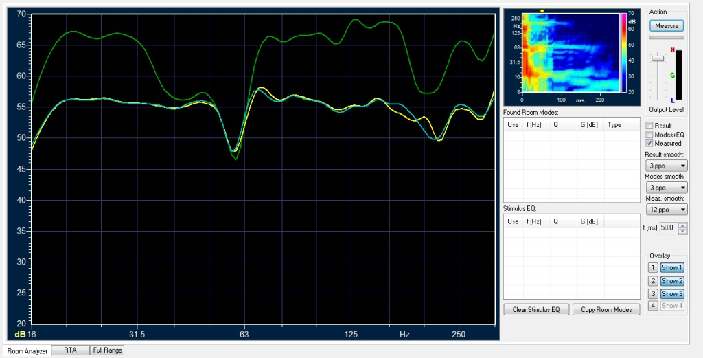 The best Audyssey test... single mic test-tues-12ppo-smoothing.jpg
