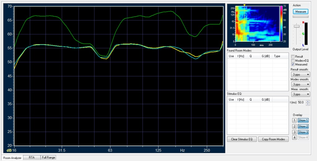 The best Audyssey test... single mic test-tues-3pp-smoothing.jpg