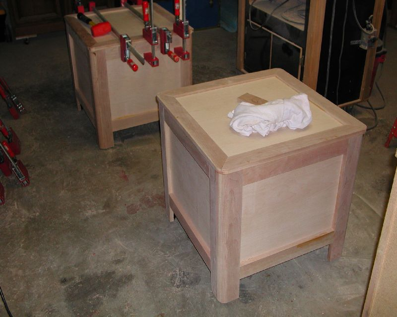 Sonny emailed so I will ask my 3 cubic foot enclosure question here-tumult7.jpg