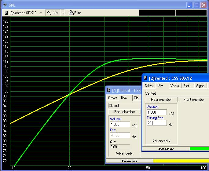 SDX12 Modeling-tundra.jpg