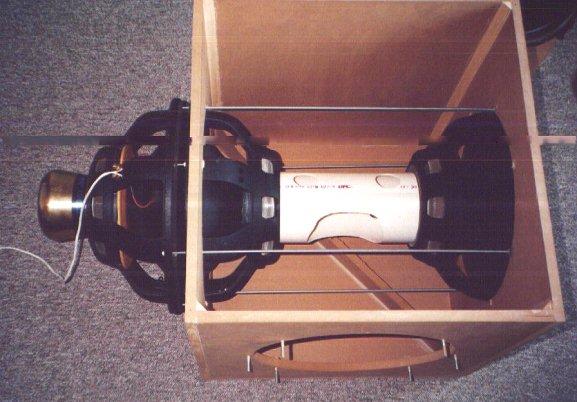 "DIY TC Sounds LMS-5400 18"" + 2x18"" PR 200L-tuning.jpg"