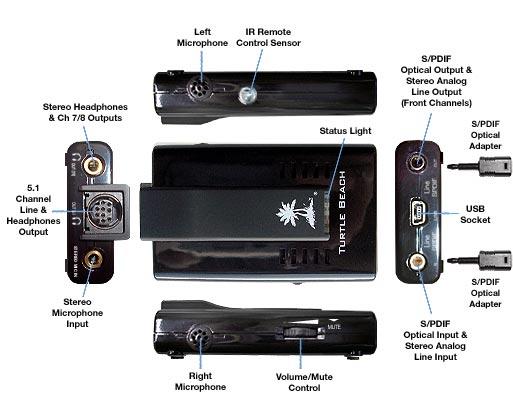 USB SoundCard - VISTA compatible-turtle-beach-audio-advantage-srm.jpg