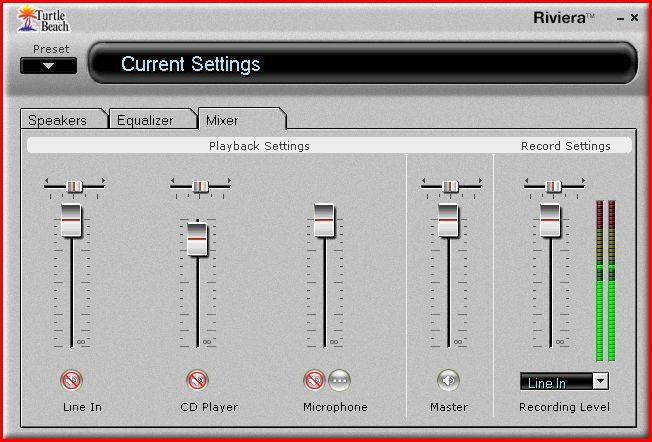 Help - Need soundcard calibration help-turtle-beeach-settings.jpg