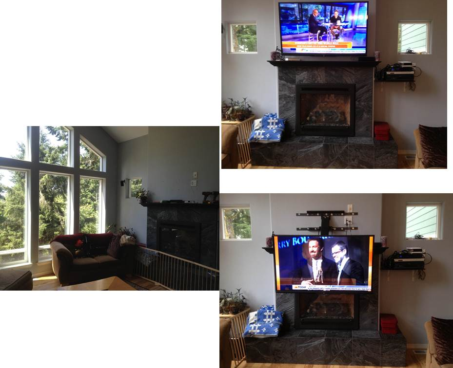 Mounting TV over gas fireplace??? is it ok im getting so many different opinions-tv-comb.jpg