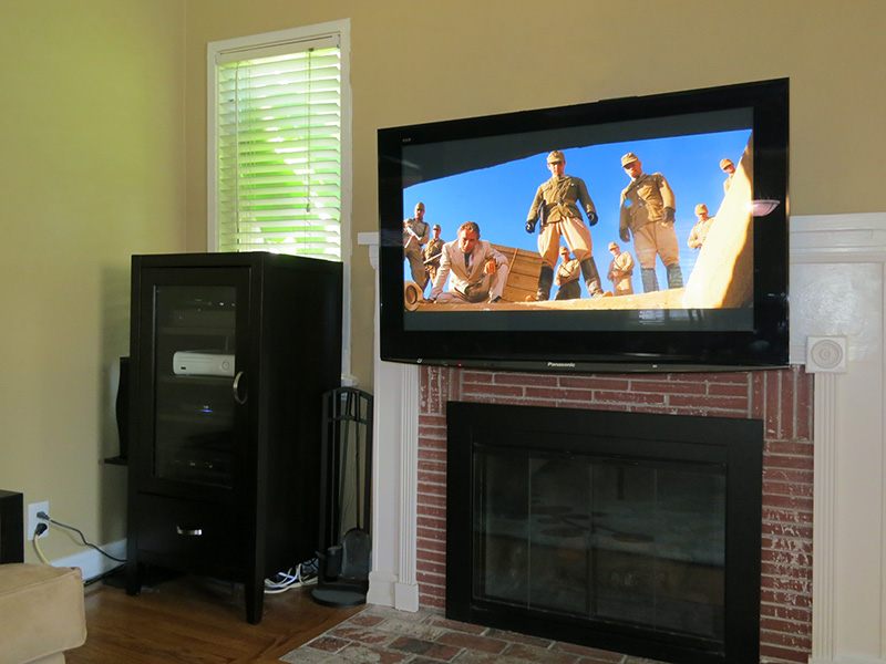 Mounting TV over gas fireplace??? is it ok im getting so many different opinions-tv-down-s.jpg